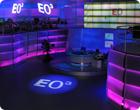 BBC EO3