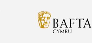 BAFTA Cymru